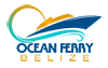 Ocean Ferry Belize