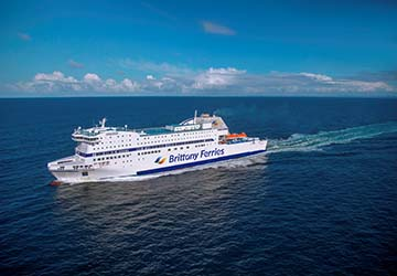 brittany_ferries_armorique