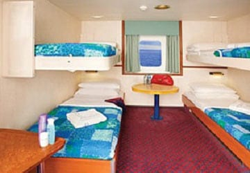 irish_ferries_isle_of_inishmore_4_bed_window_cabin