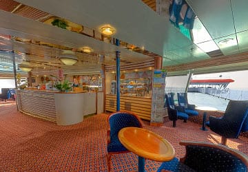 irish_ferries_isle_of_inishmore_club_class_2