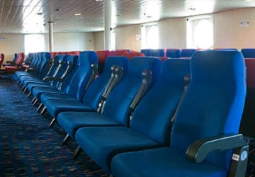moby_lines_moby_aki_seating_area
