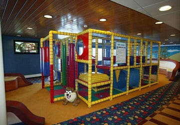 moby_lines_moby_love_kids_play_area