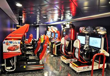 po_ferries_spirit_of_france_arcade