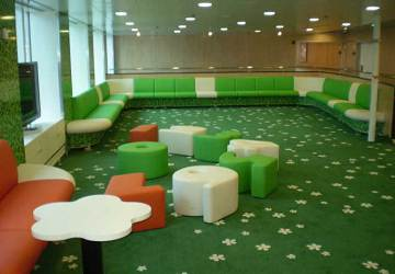 tallink_silja_tallink_superstar_childrens_playroom