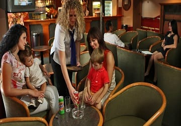 ventouris_ferries_rigel_cafe